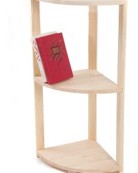 C-shelf3b